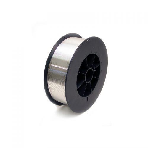4043 0.5KG Aluminium MIG Wire