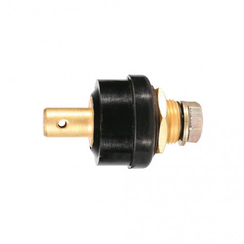 Dinze Panel Mounted Plug Connectors Welding