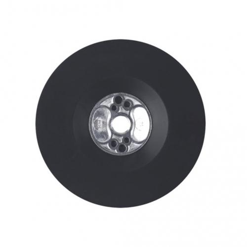 Tyrolit Backing Pad 178mm Fibre Discs