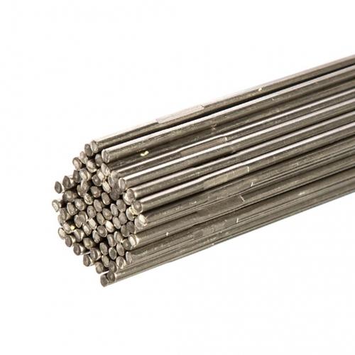 Parweld Stainless Steel TIG Rods 2.4mm 5KG