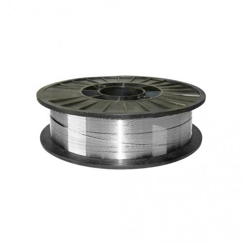 Parweld Stainless Steel MIG Wire 1mm 5KG