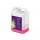 Parweld Anti-Spatter 5L Marking & Chemicals