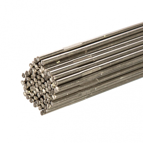 Parweld Stainless Steel TIG Rods 1.6mm 5KG