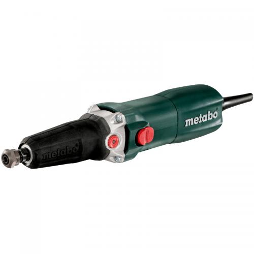 Metabo GE710 Plus