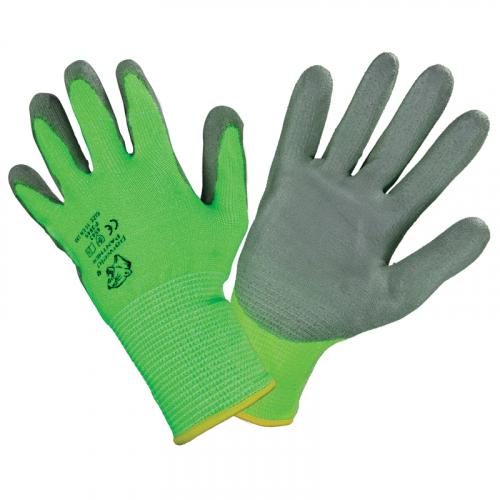 ISO Cut C Glove - P3845 Pair