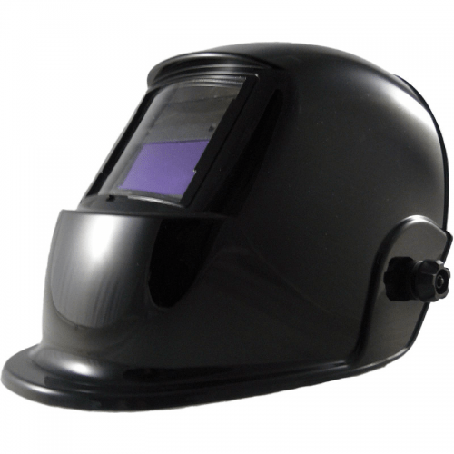 x650 auto darkening welding mask