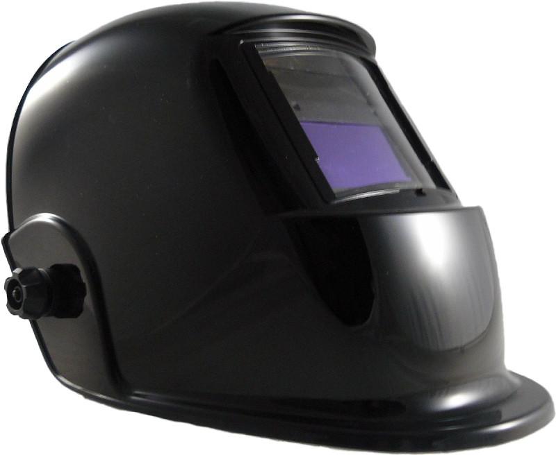 Futuris FF-X650A Auto-Darkening Welding Mask