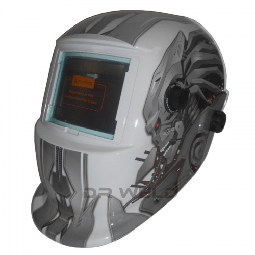 x850 sharp robot